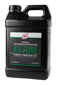 FS Automatic Transmission Fluid